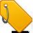 etiquette-icone-8216-48