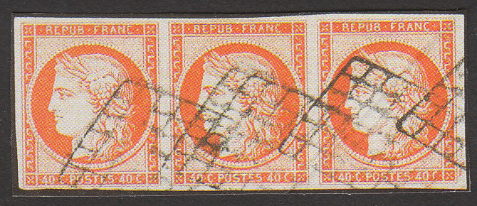 timbre-france-40-centimes