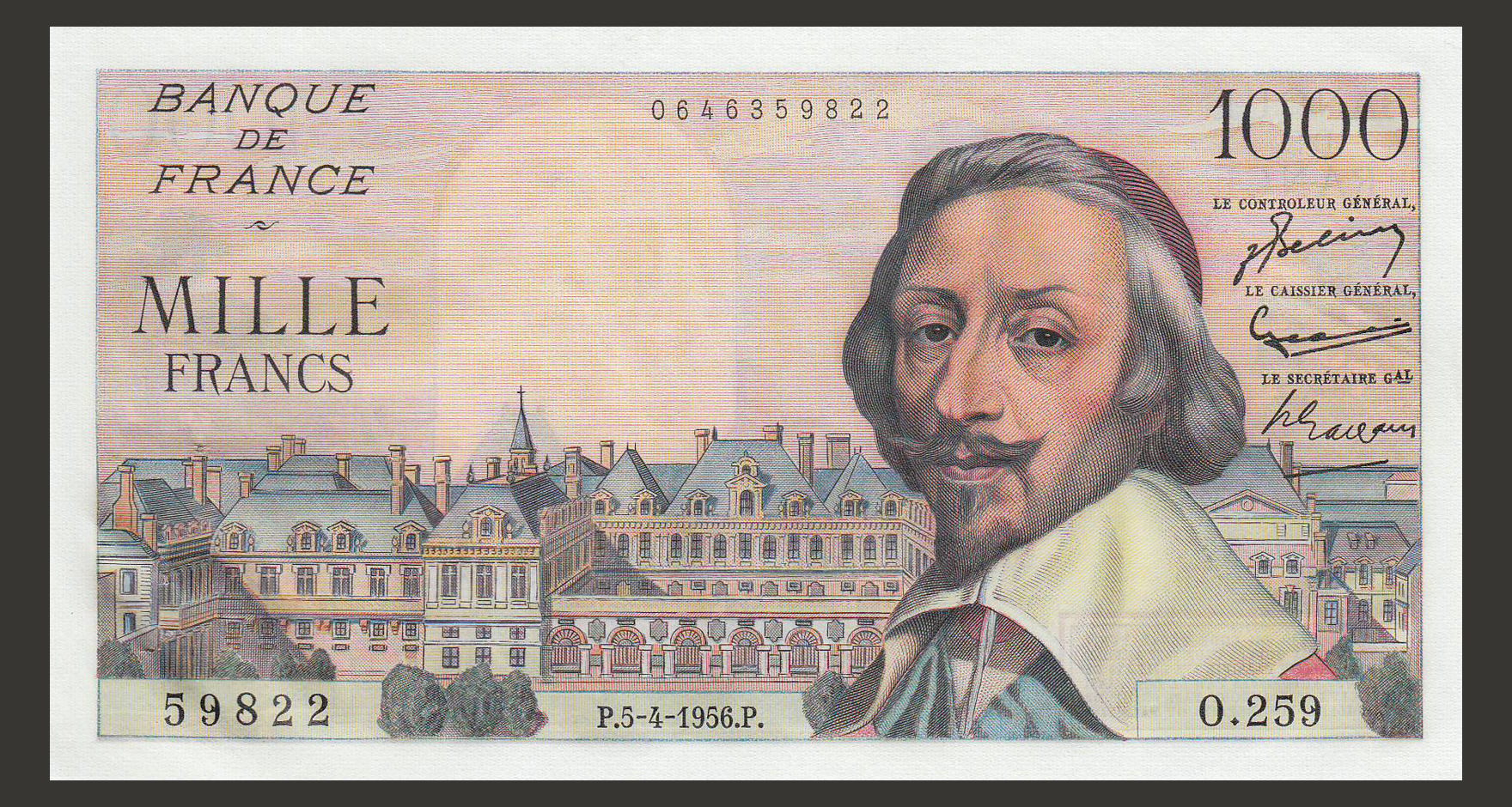 billet-france-1000-francs