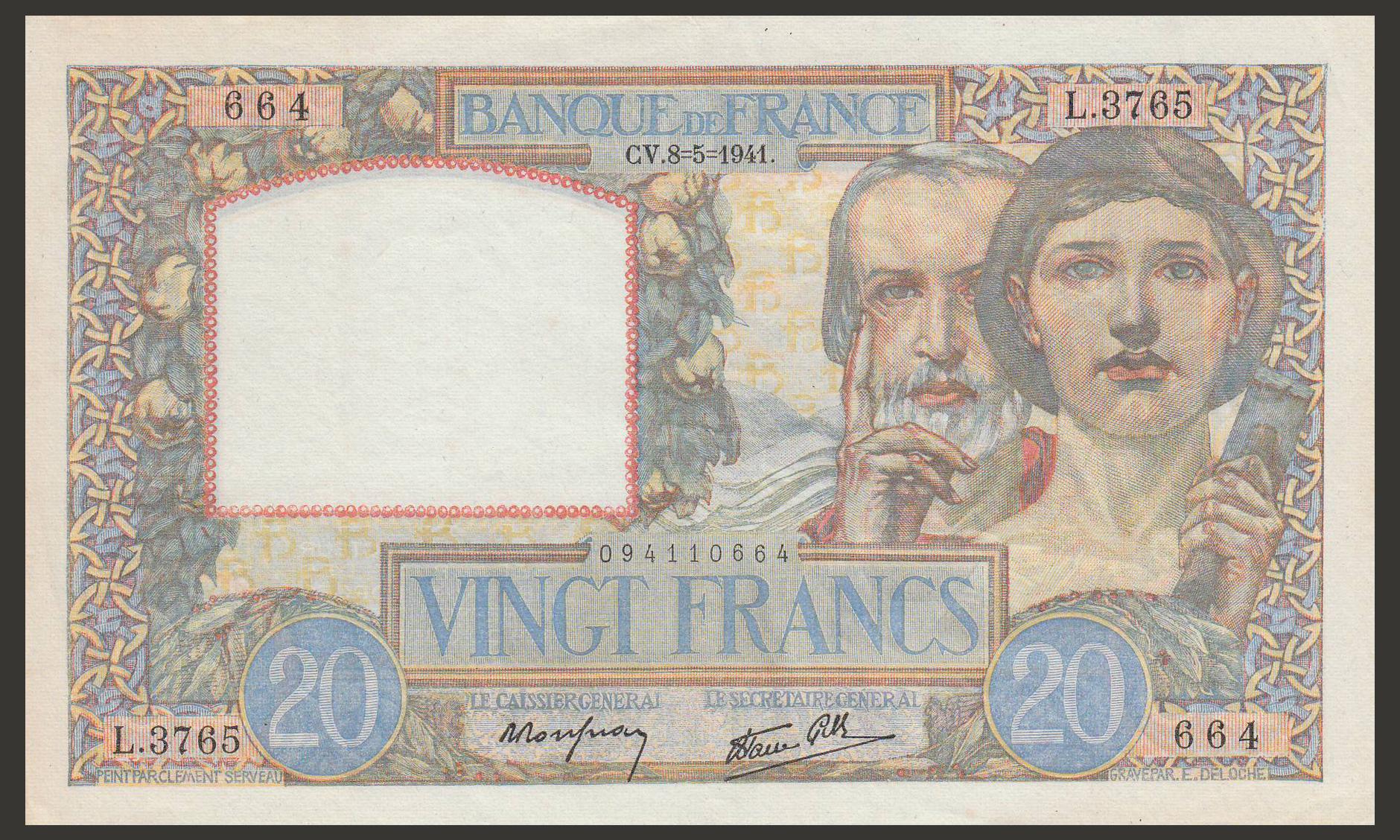 billet-france-20-francs