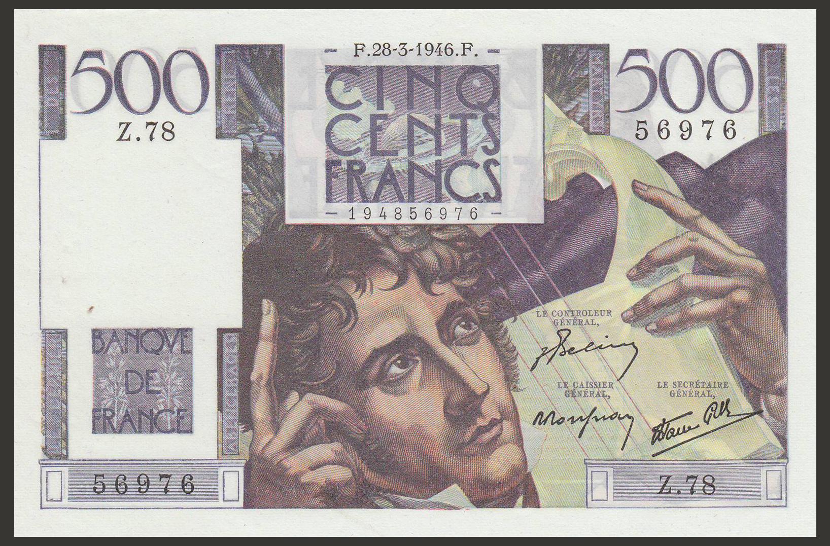 billet-france-500-francs