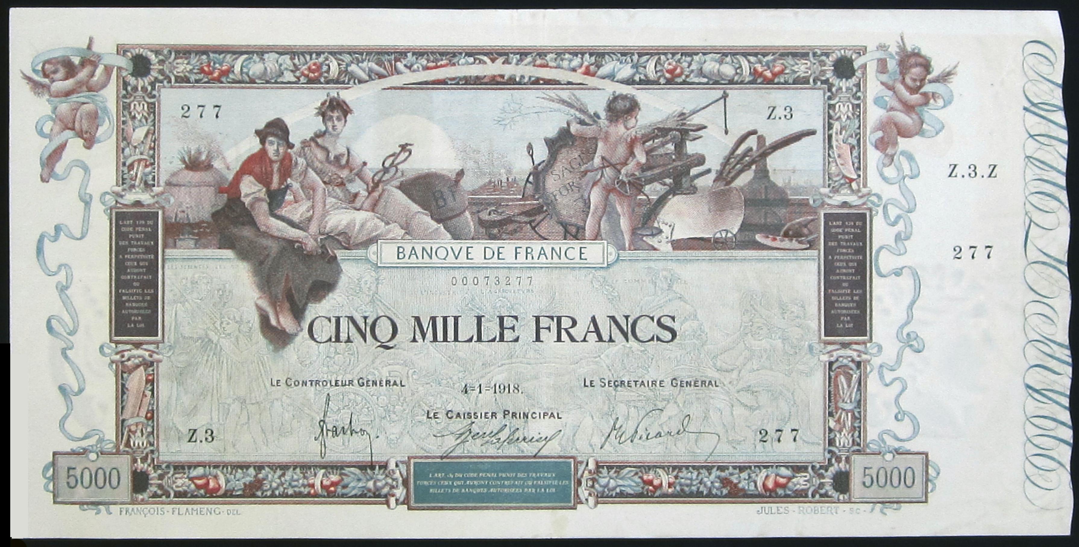 billet-france-5000-francflameng