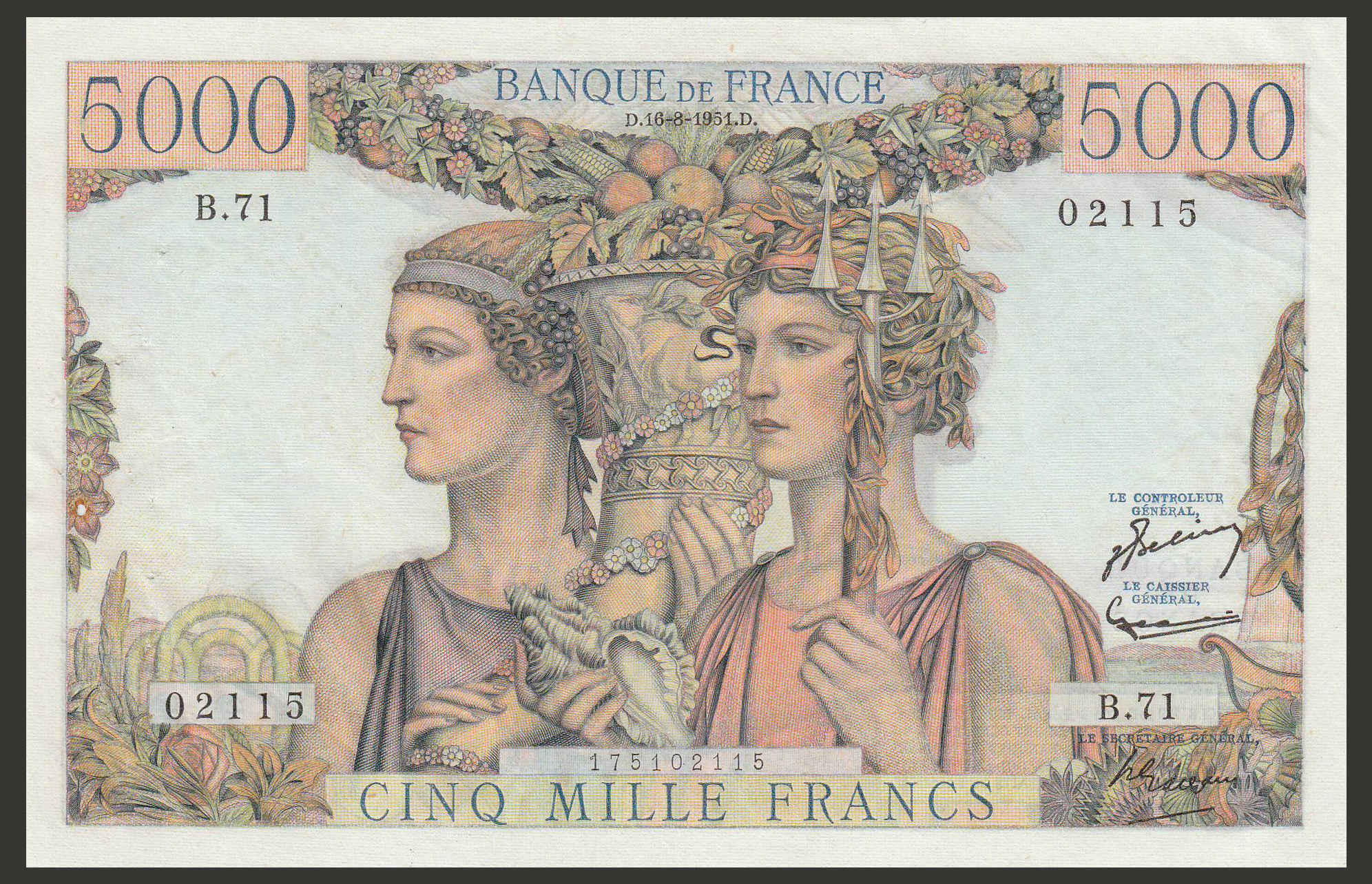 billet-france-5000-francs