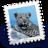 buffer-icone-9179-48