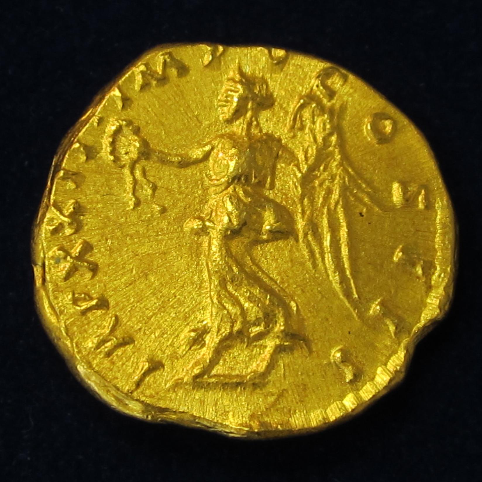 monnaie-1-pile