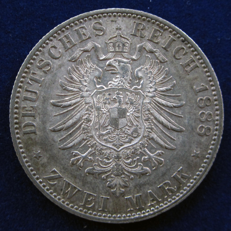 monnaie-11-face