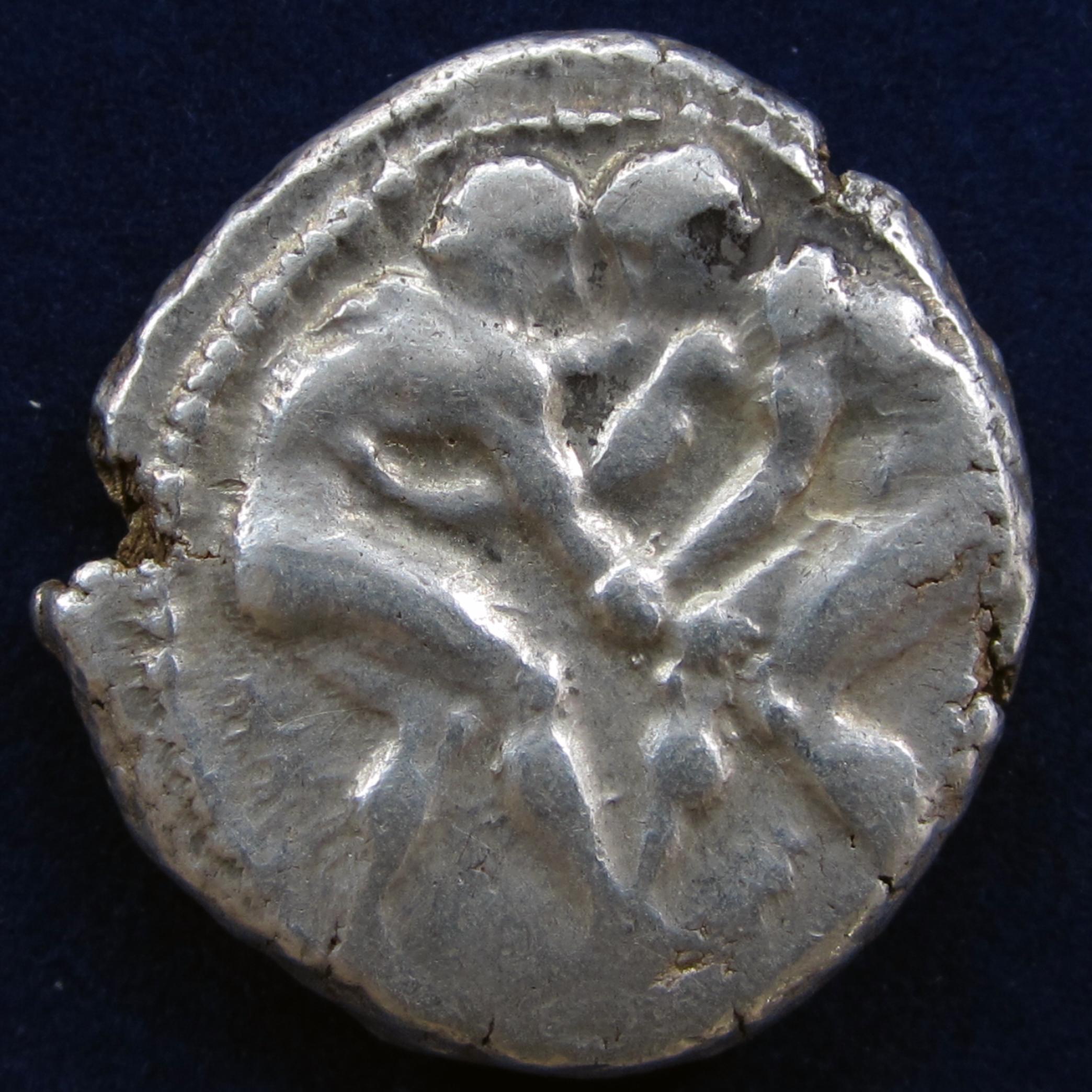 monnaie-12-face