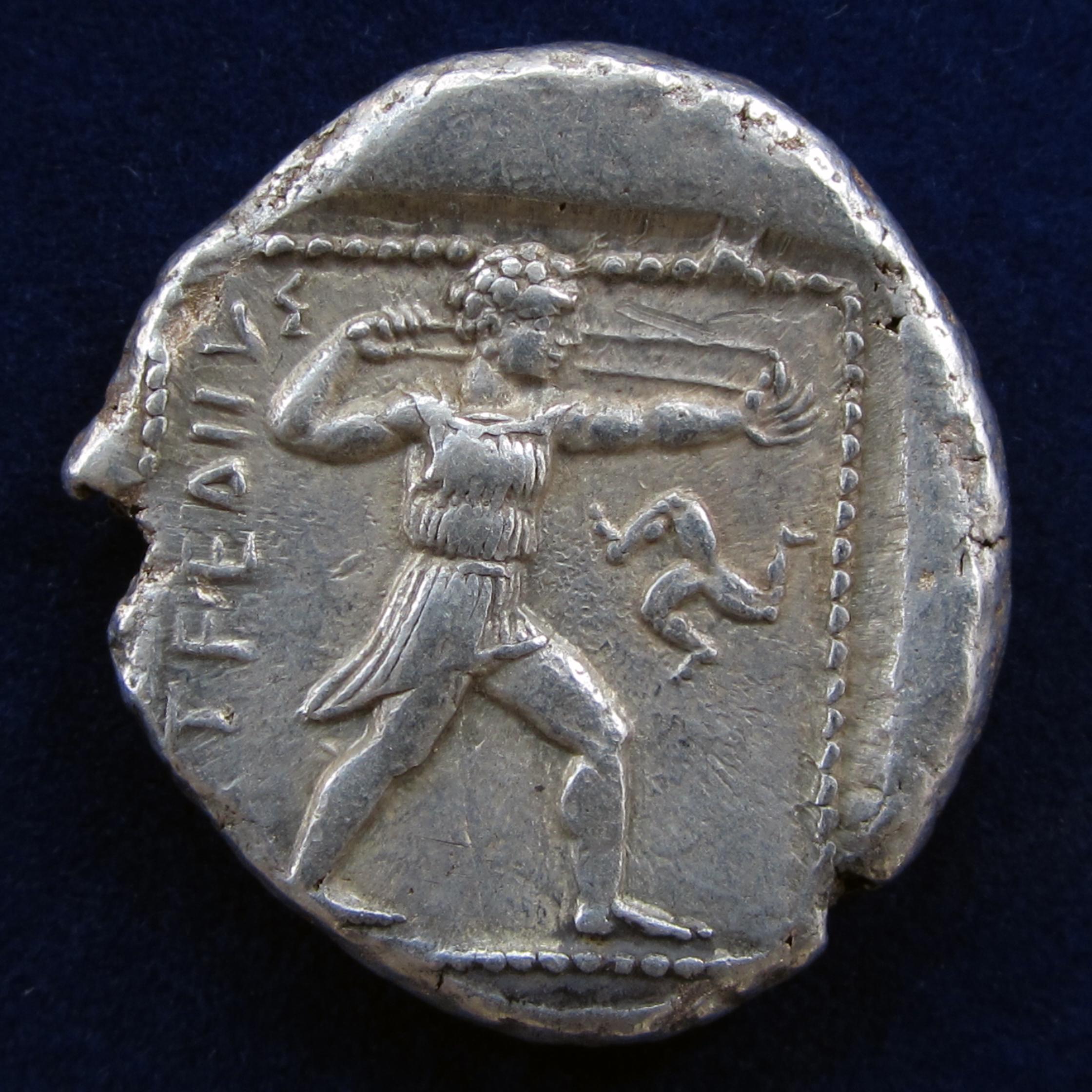 monnaie-14-face
