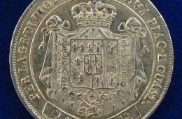 20 lires or année 1815