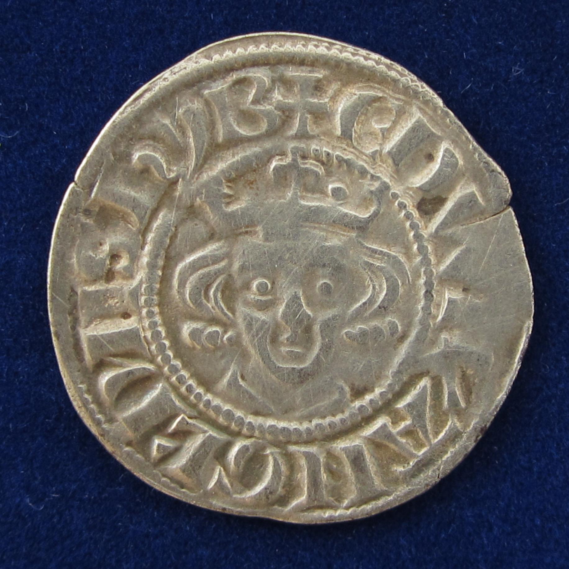 monnaie-6-face