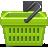 panier-acheter-ecommerce-shopping-icone-8314-48