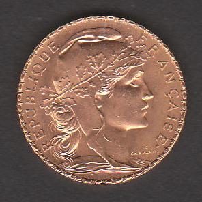 piece-france-20-francs-face
