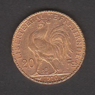 piece-france-20-francs-pile